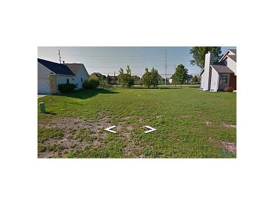 Sylvania Residential Lots & Land For Sale: 9331 Teresa Trail