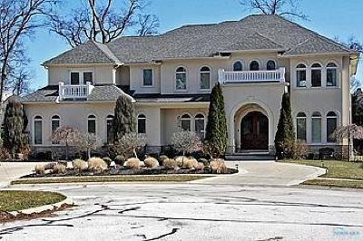 Sylvania Single Family Home For Sale: 4662 Crosstick Court