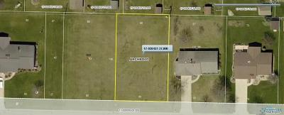 Residential Lots & Land For Sale: 0000 Murbach Street