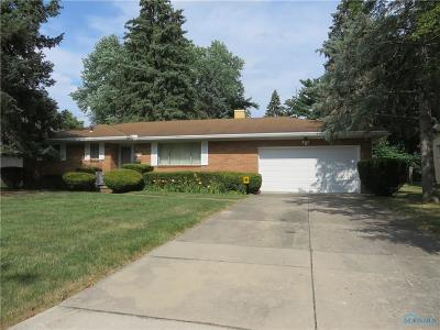 Single Family Home Seller saved $1,781.50!: 5942 Holly Glenn Drive