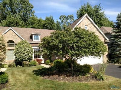 Condos & Townhomes for Sale in Holland, OH