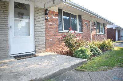 Oregon Single Family Home For Sale: 2746 Bleeker Street
