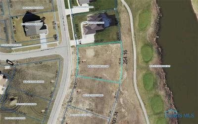 Residential Lots & Land For Sale: Pine Valley Dr. Lot 159