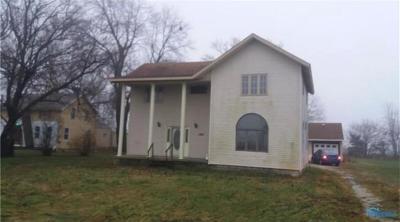 Oregon Single Family Home For Sale: 4920 Bayshore Road