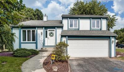 Valley Stream Single Family Home Contingent: 2233 Longport Drive