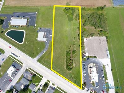 Residential Lots & Land For Sale: Sr 20