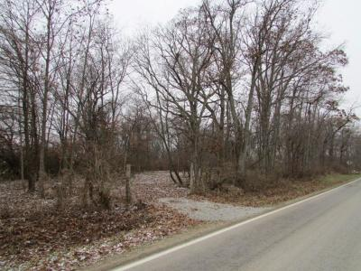 Residential Lots & Land For Sale: Short Cut Road