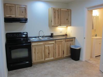 Urbana Single Family Home For Sale: 452 E Ward Street
