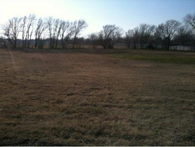 Weatherford Residential Lots & Land For Sale: 2100 Main