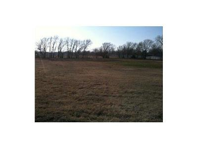 Weatherford Residential Lots & Land For Sale: 2001 E Main