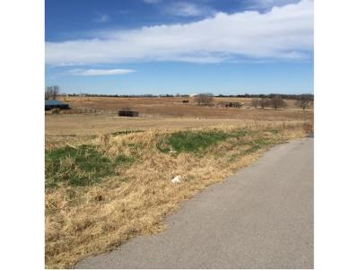 Farm & Ranch For Sale: 9975 N 2426 Road