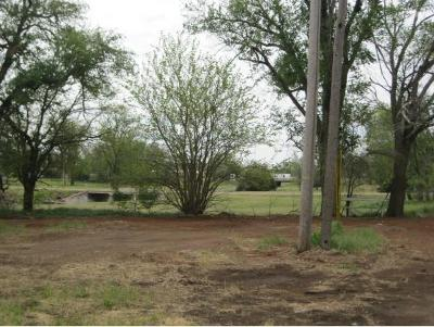 Residential Lots & Land For Sale: 220 E A