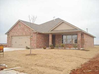 Single Family Home Leased: 8109 NW 158th