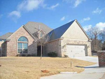 New Construction Sold New Construction: 3620 Oakridge Cir