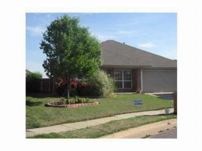 Oklahoma City OK Single Family Home Sold: $145,500