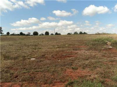 Blanchard Residential Lots & Land For Sale: 1394 County Street 2976