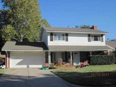 Single Family Home Sold: 8113 NW 28th Ter