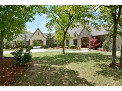 Single Family Home Sold: 12221 BUNTING CIRCLE
