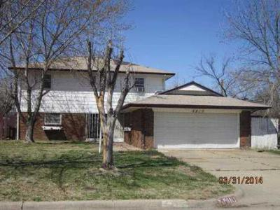 Single Family Home Sold: 6813 S Miller Ave.