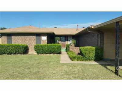 Oklahoma City OK Single Family Home Sold: $115,000