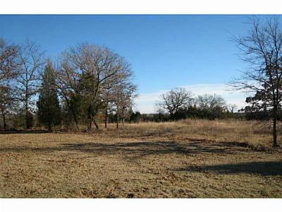Seminole OK Residential Lots & Land For Sale: $94,900