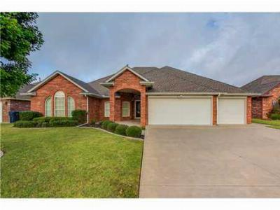 Single Family Home Sold: 11609 Copper Trails Ln