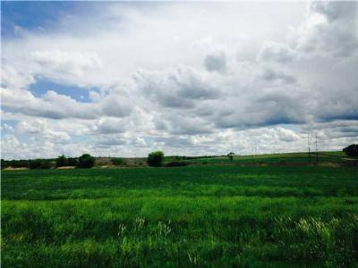 Farm & Ranch For Sale: Cs2750