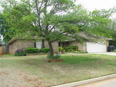 Single Family Home Sold: 10517 Dorothy Dr