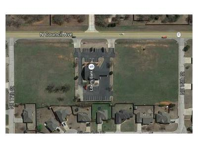 Commercial For Sale: 2 Hwy 76