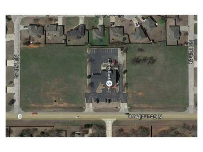 Commercial For Sale: 6 Hwy 76