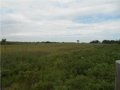 Farm & Ranch For Sale: 5602 E. Hwy 66