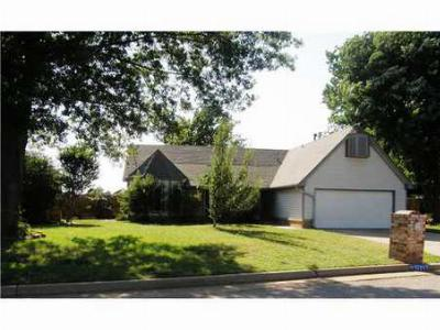 Single Family Home Sold: 3701 Summerwind Ct