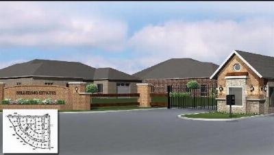 Goldsby Residential Lots & Land For Sale: 8 Bree Way