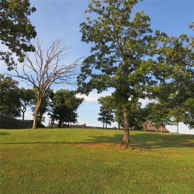 Lincoln County Residential Lots & Land For Sale: 1809 Tyler Terrace