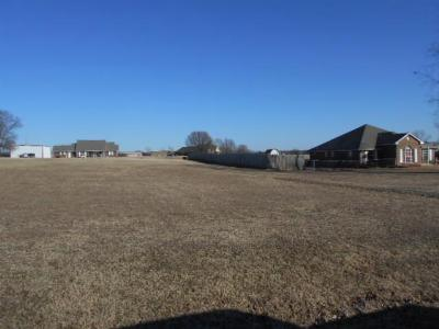 Lincoln County Residential Lots & Land For Sale: White Rock