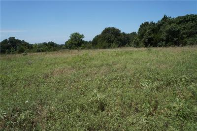Lincoln County Residential Lots & Land For Sale: E 910 Road