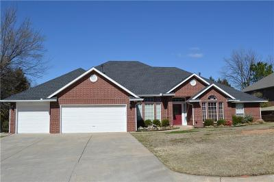 Single Family Home Sold: 11519 Country Lane