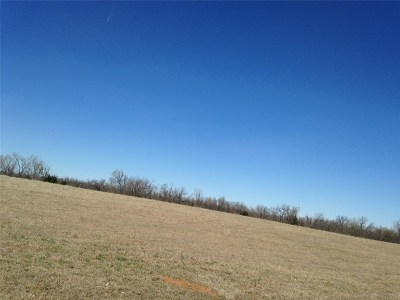 Residential Lots & Land For Sale: SW 59 Street