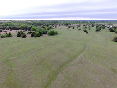 Purcell Farm & Ranch For Sale: 220 SE Ladd And 210th