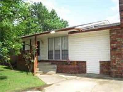 Meeker Single Family Home For Sale: 5 Bonnie Sue