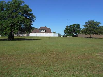 Lincoln County Residential Lots & Land For Sale: East