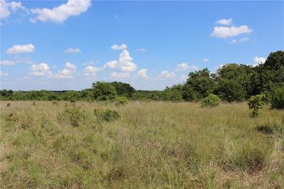 Lincoln County Residential Lots & Land For Sale: E 1010 Road