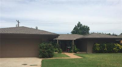 Single Family Home Sold: 6608 N Libby