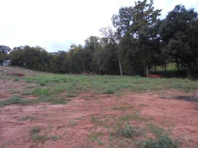 Lincoln County Residential Lots & Land For Sale: 300 E 5th