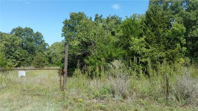 Noble Residential Lots & Land For Sale: Banner