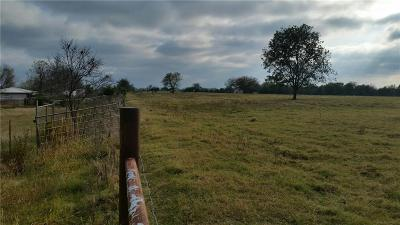 Purcell Residential Lots & Land For Sale: 00002707n02w000400
