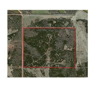 Farm & Ranch For Sale: 1 Peebly & County Rd 74