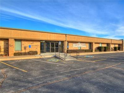 Weatherford Commercial For Sale: 1409 Cypress