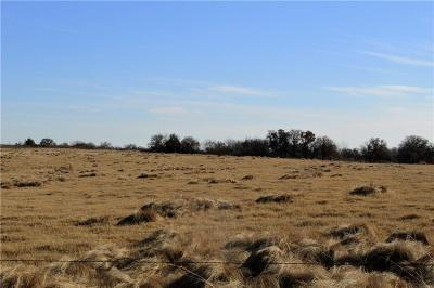 Newcastle Farm & Ranch For Sale: 0000 SW 24th Street