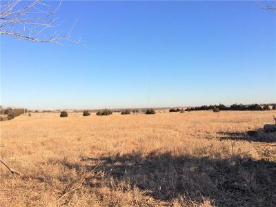 Oklahoma City Commercial For Sale: 9900 N Lincoln Boulevard